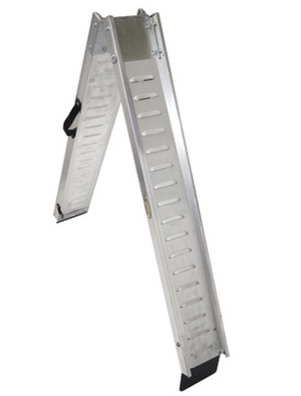 Motorsports Products Loading Ramp