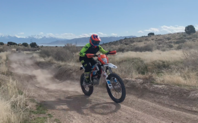 What is the Fastest Dirt Bike and Does Speed Matter?