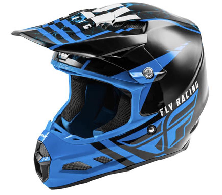 best Fly Racing helmet under $300
