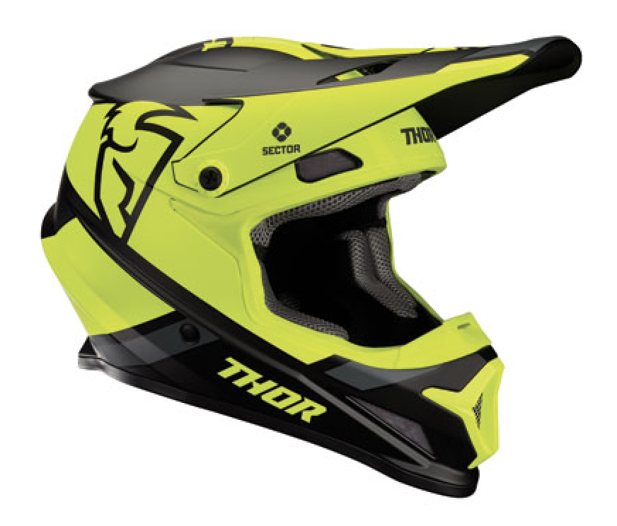 Best Thor Helmets for under $300