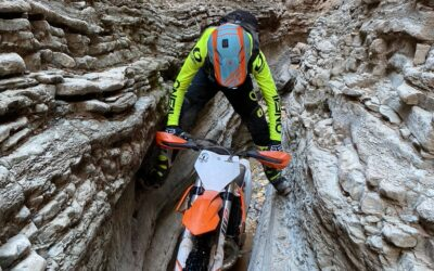 best dirt bike gear for 2020