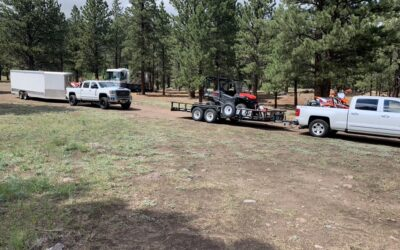 Dirt Bike Trailers: Detailed Buyers Guide for Safe Transport