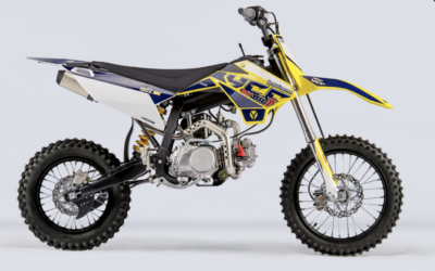 Best Pit Bikes for 2020