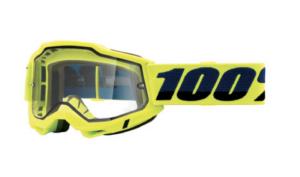2021 100% Accuri 2 Enduro Goggle