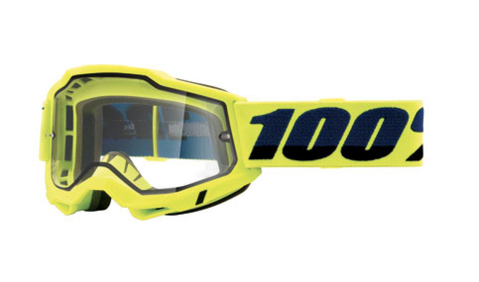 100% Accuri 2 Enduro Goggle