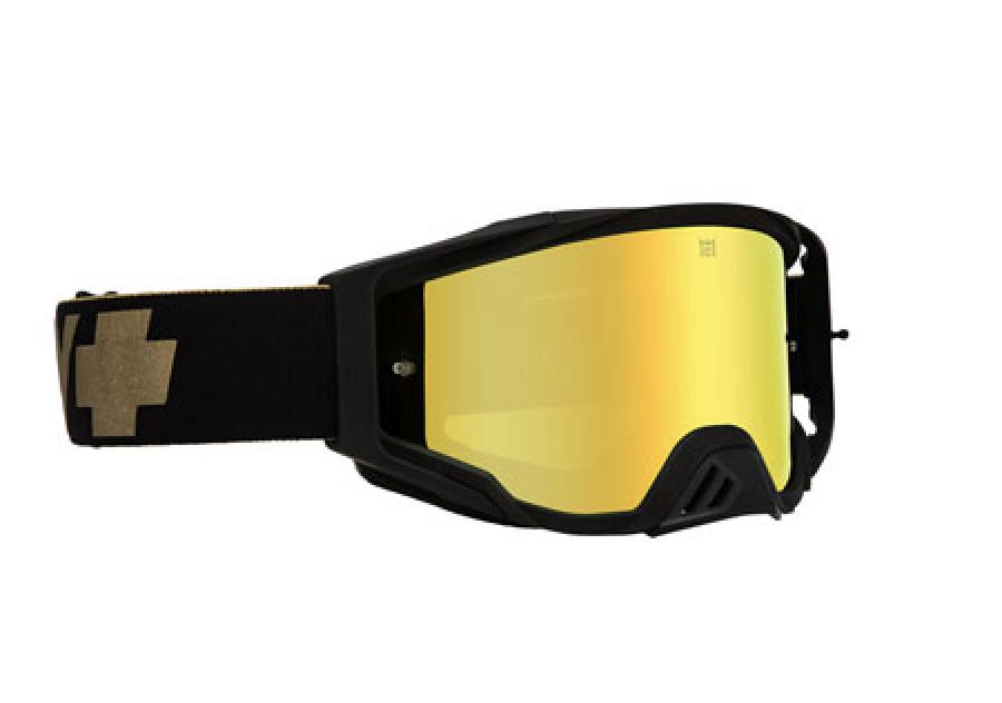 2021 Spy Goggles