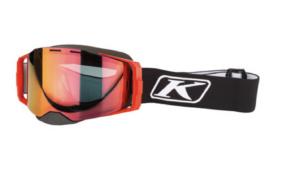 Klim Edge Off-Road Goggle