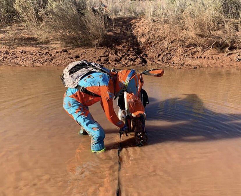 10 Best Dirt Bike Tool Kits & Tools 2022