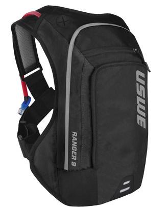 USWE dirt bike backpack