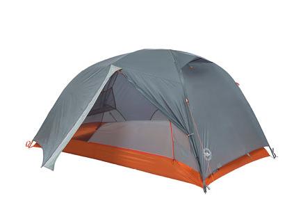 dirt biking camping tent