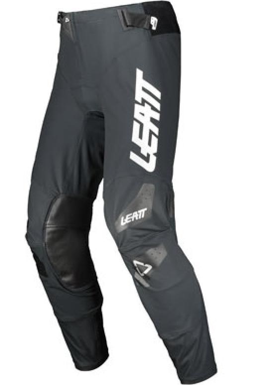 Leatt riding pants