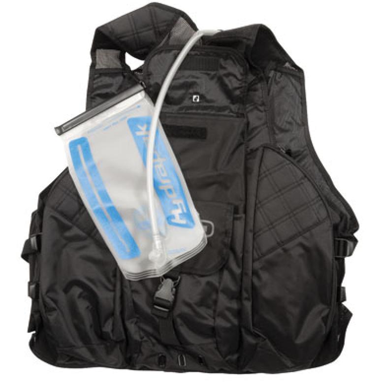 Ogio Flight MX Vest