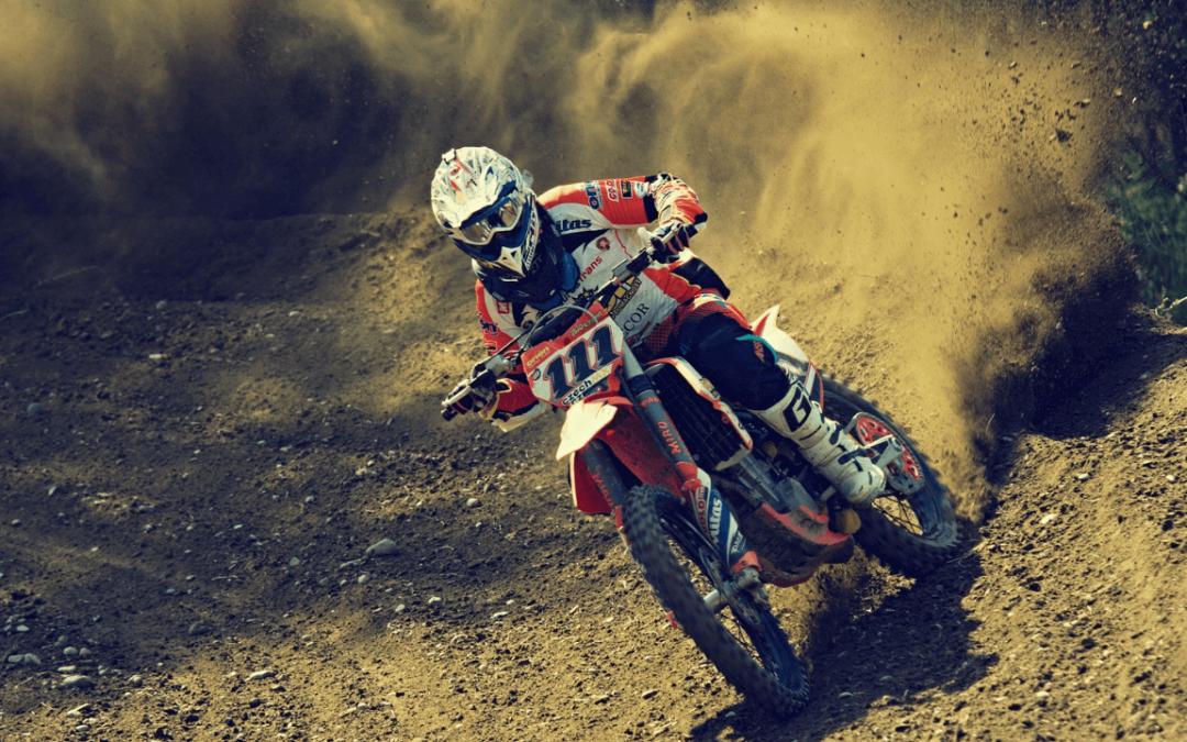 best motocross gear