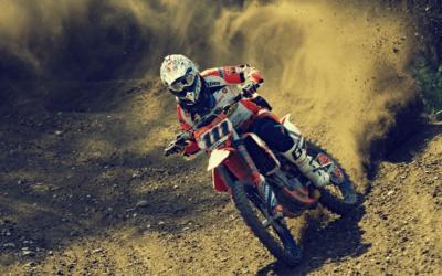 10 Best Motocross Riding Gear for 2021