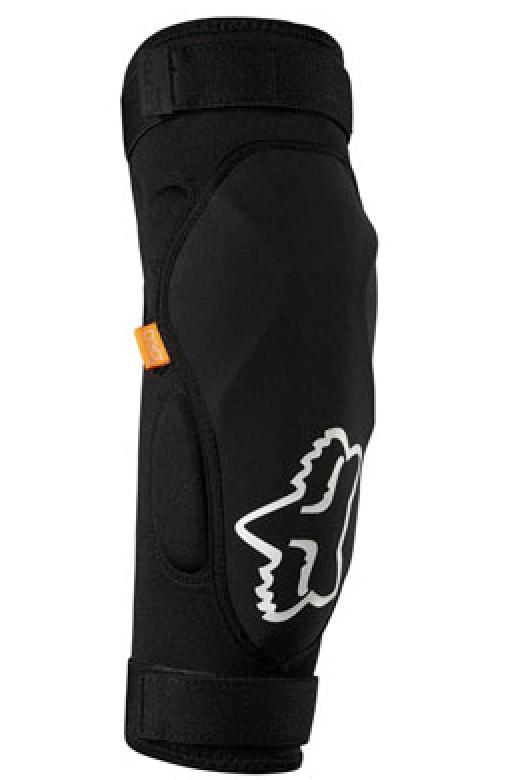 Fox racing elbow guards